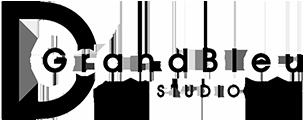 딥그랑블루스튜디오
